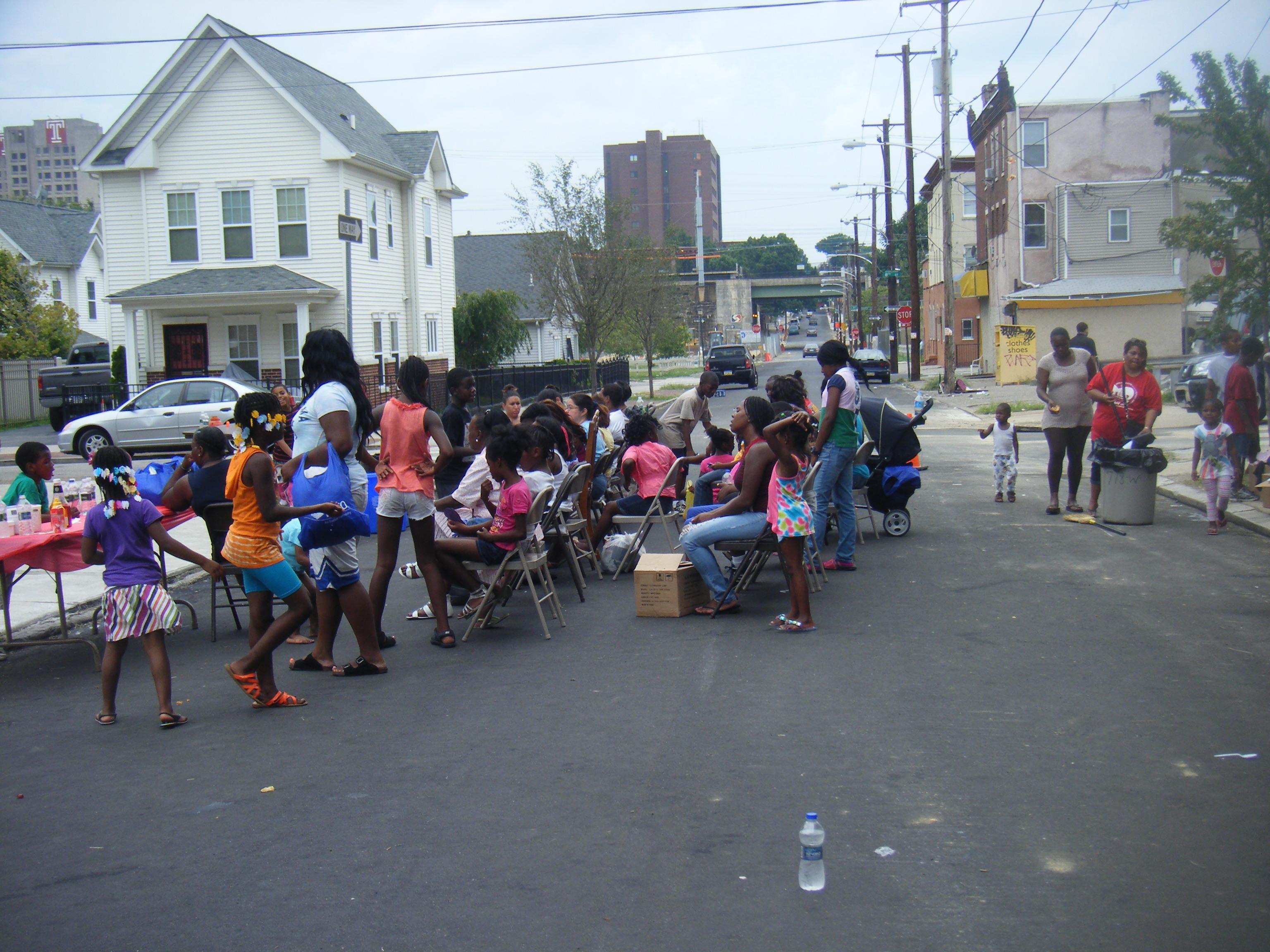 Community Day 2012 004