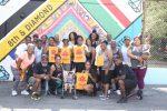 Zumba + Get Pulsed Dance Fitness Party w/B.Phoenixx
